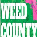 Weed County游戏安卓版 v1.0