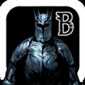 被埋葬的博尔内什3.3.0破解版
