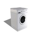 小小洗衣机ios版APP v1.0