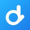 多米积分墙app官方版 v1.01