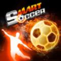 敏捷足球挑战游戏安卓版 v1.0.0