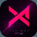 幻音战士游戏安卓版 v1.0