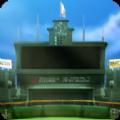春季甲子园2020游戏手机版 v1.3.2