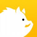 野猪星球安卓版app v1.0.0