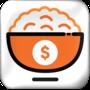 米酷优品互助盘区块链app2020 v1.0