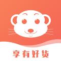 香鼬好货app官方版 v1.0