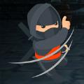 幽灵战士格斗