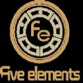 五行币数字货币登录app入口 v1.0.1