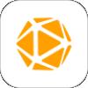 SDS聚富汇安卓版 v1.0.0