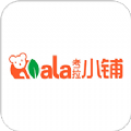 考拉母婴app官方版 v1.0