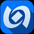 北京一码通乘app官方版 v4.2.0.2