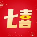 七喜转app安卓版 v1.6.1