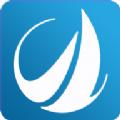 智能方舟官方最新版 v3.0.29