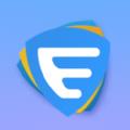 教育安全平台app官方版 v1.0.0