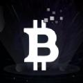B特币社区app官方版 v1.0.0