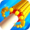 天天撸玉米