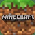minecraft下载国际版最新版本