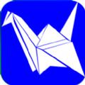 星信交友app官方版 v1.0.0