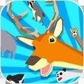非常普通的鹿玩家版