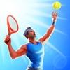 网球小镇游戏安卓版