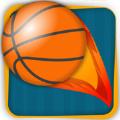 扣篮平衡球游戏免费版 v1.0