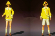 和平精英小黄鸭衣服多少钱 小黄鸭衣服入手价格介绍[多图]