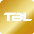 TBL区块链官方版 v1.1.25