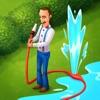 梦幻花园2.8.0最新破解版