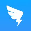 专属钉钉app官方版 v5.0.0