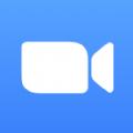 Zoom云会议官方版app v1.0