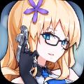 战舰少女R4.1.0反和谐
