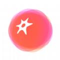 西虹视官网安卓版app v1.0.0