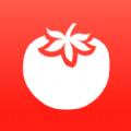 新鲜草莓官方最新版 v1.0