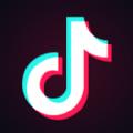 抖音app三星定制版下载安装 v10.0.0
