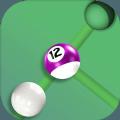 全民来碰球游戏安卓版 v1.3.7