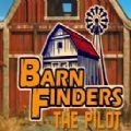 BarnFinders The Pilot