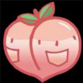 水蜜桃app官网
