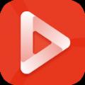 网校学习app官方版 v2.1.6