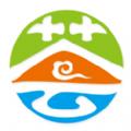 云品荟平台官网版 v2.2.2