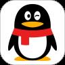 腾讯QQPC版9.3.3正式版 v8.4.10