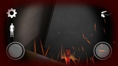 恶魔之家惊悚尖叫游戏图1