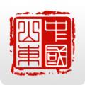 爱山东app官网下载