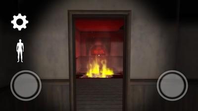 恶魔之家惊悚尖叫游戏图3