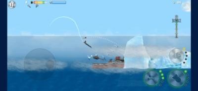 地毯式轰炸2游戏(Carpet Bombing 2)图片2