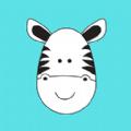 斑马趣玩app赚钱软件 v1.5.0