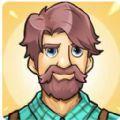 平民崛起记游戏安卓版 v1.0.0.4017