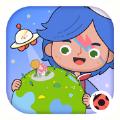 米加小镇世界1.12完整免费破解版下载 v1.25