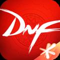 DNF助手2020最新版