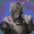 迷宫幻境游戏安卓版 v1.07