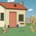 救救我的房子游戏安卓版 v1.0.1